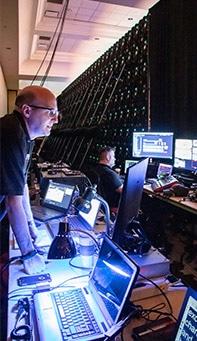 AV-Event-Production