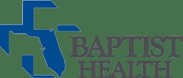 http://Baptist