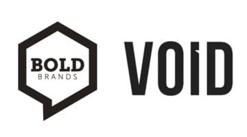 http://Bold-Brands