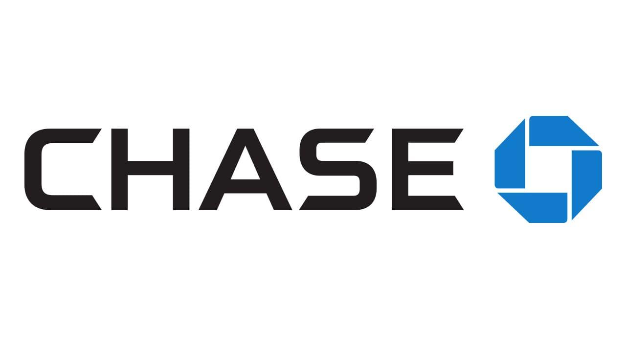 http://Chase-logo