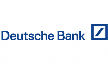 http://Deutsche-Bank