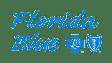 http://Florida-Blue
