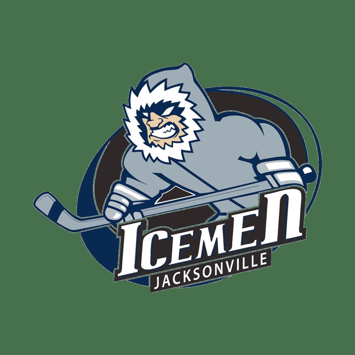 http://Icemen