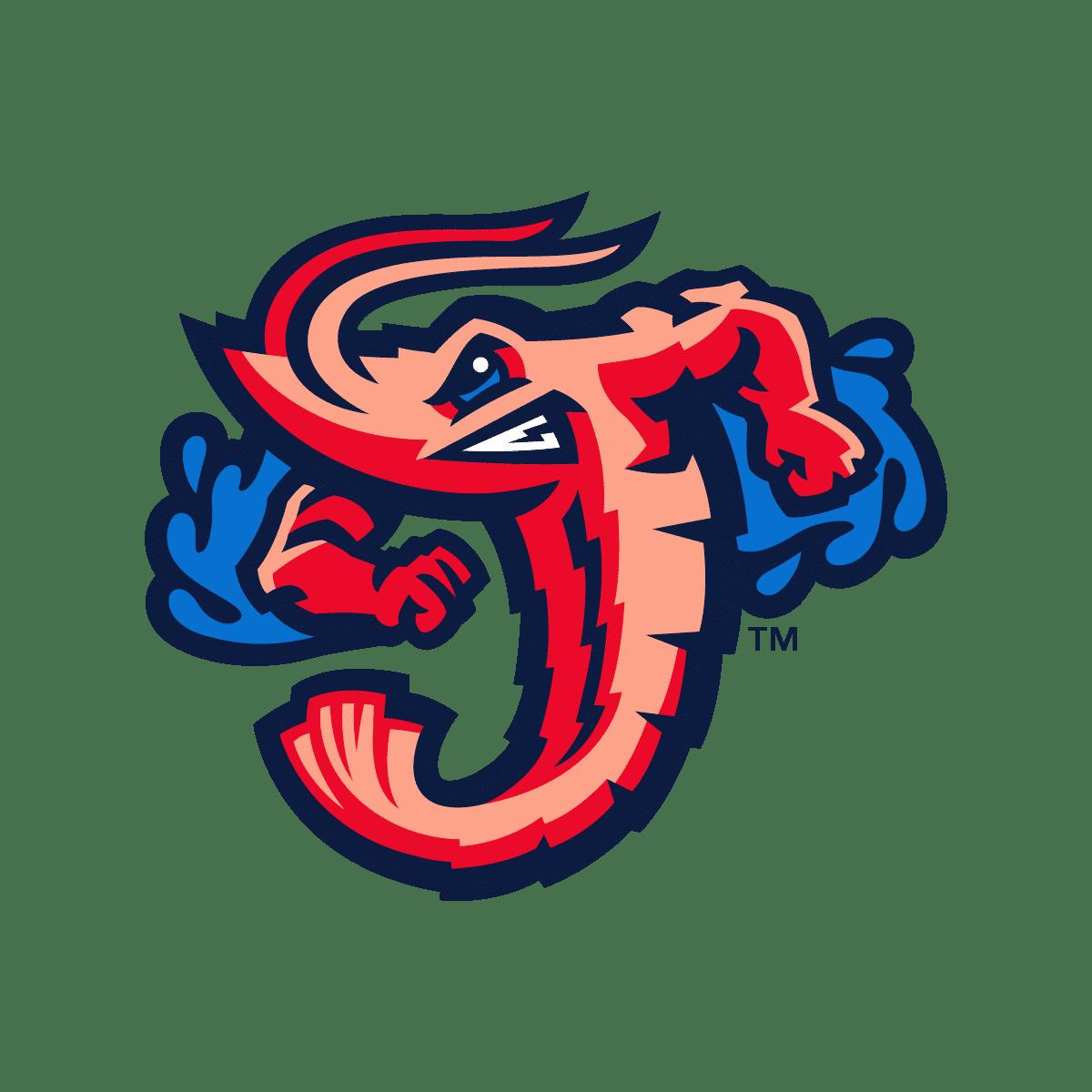 http://Jumbo-Shrimp
