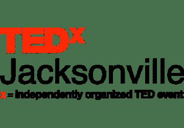 http://TEDxJacksonville