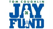 http://The-Jay-Fund