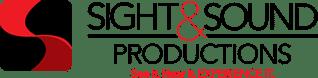 sight_sound_logo