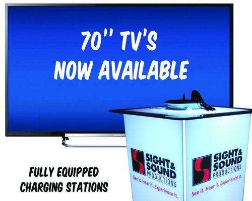 70-inch-TV