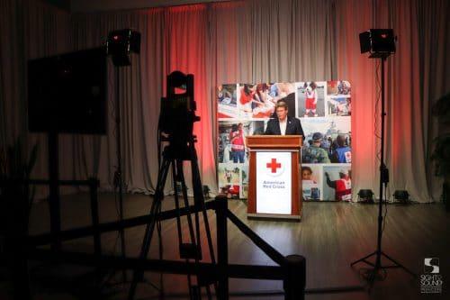 American-Red-Cross_Annual-Meeting