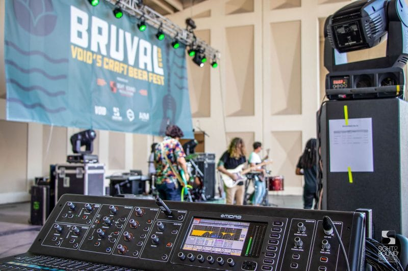 Concert-Bruval-Jax-Beach-6