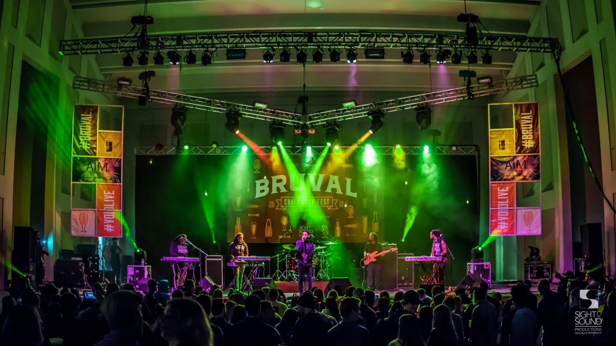 Concert-Bruval-Jax-Beach