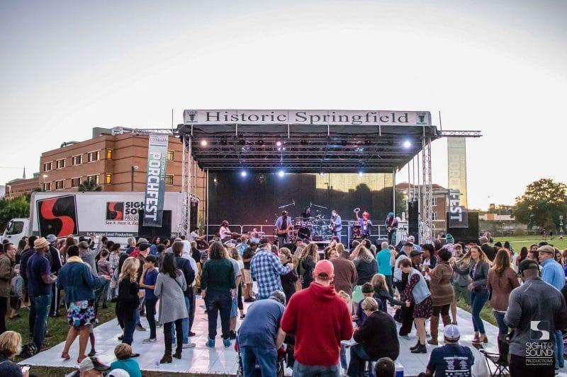 Concert-Porchfest-Springfield-2