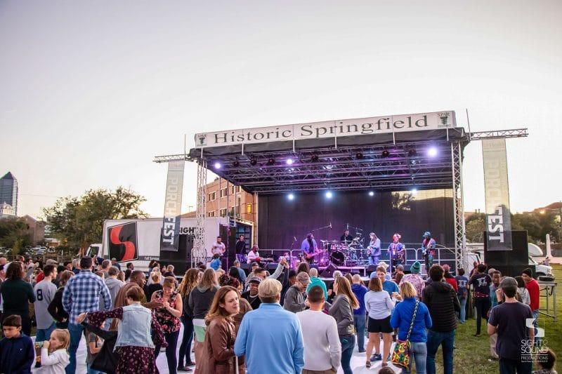 Concert-Porchfest-Springfield-3
