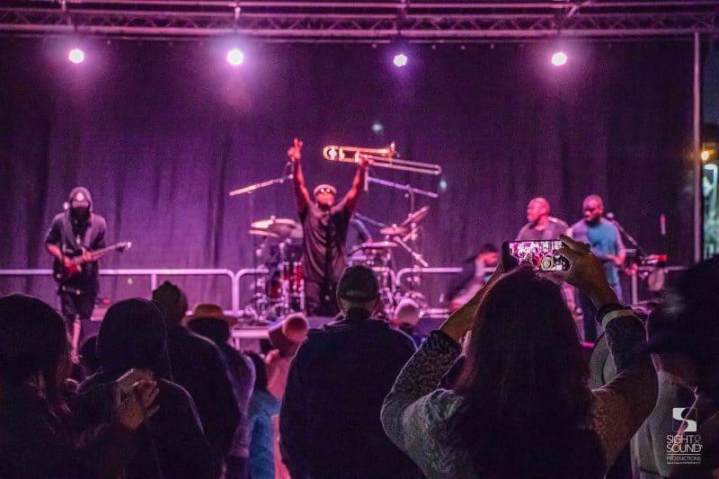 Concert-Porchfest-Springfield-4