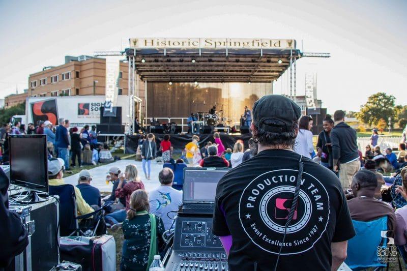 Concert-Porchfest-Springfield