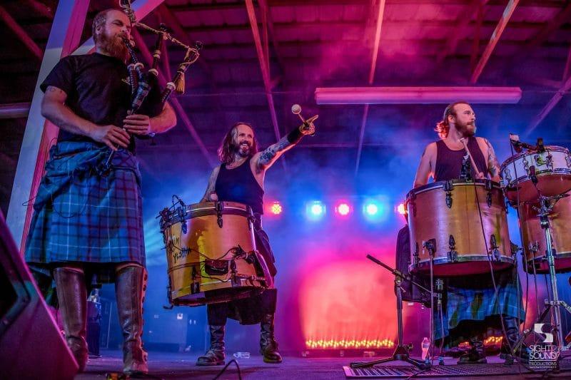 Concert-Scottish-Games-Jacksonville