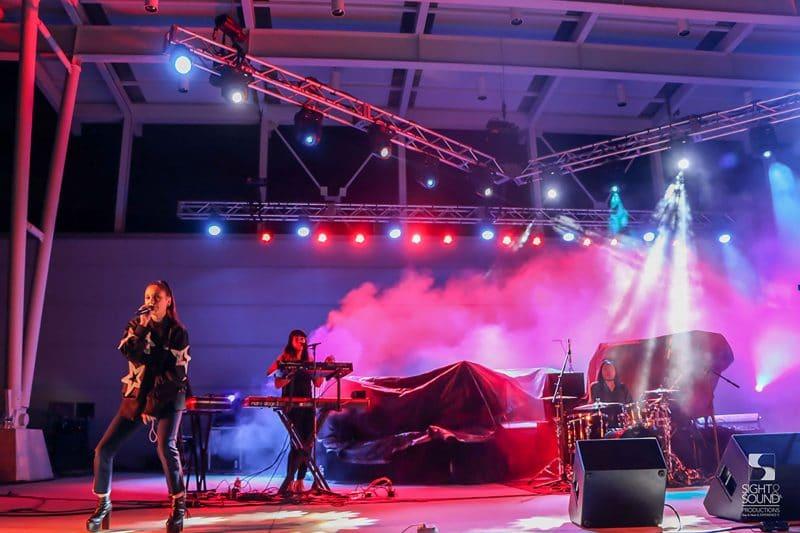 Concert-UNF-Jacksonville-2