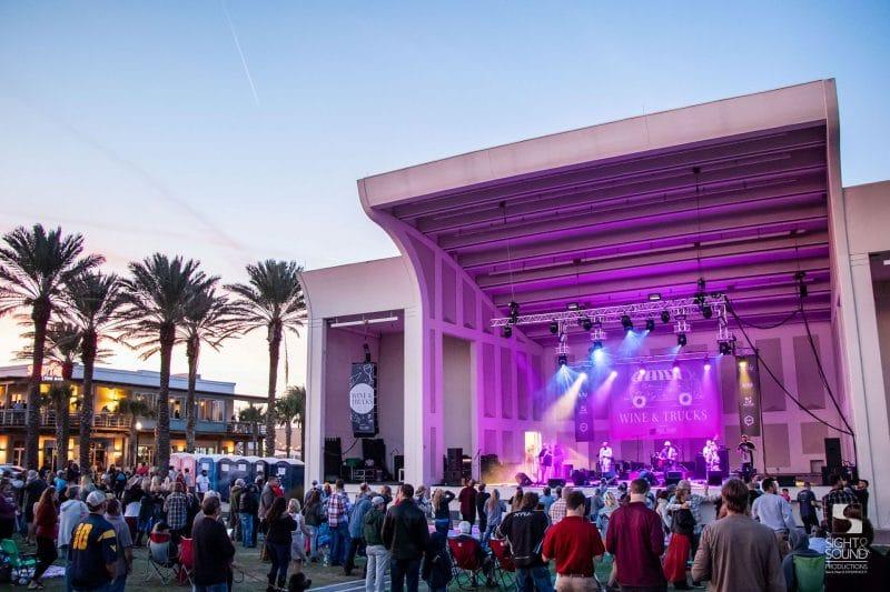 Concert-Wine-and-Trucks-Jax-Beach-2