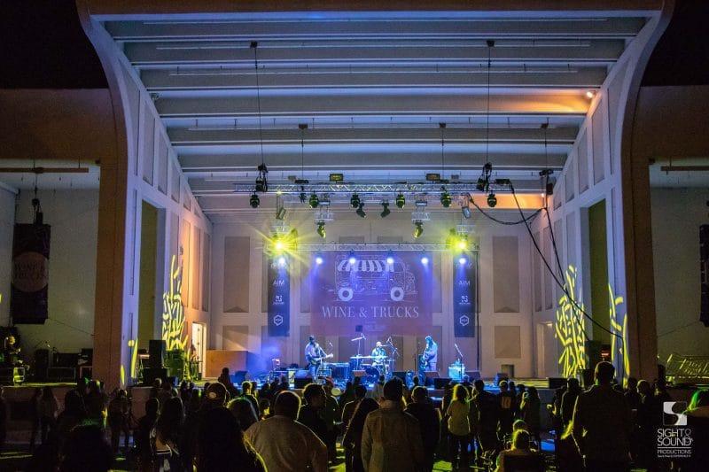 Concert-Wine-and-Trucks-Jax-Beach-3