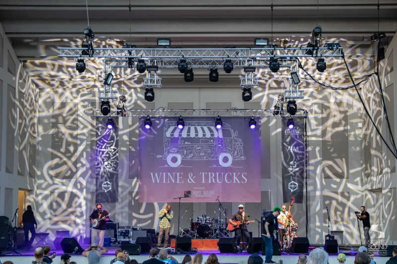 Concert-Wine-and-Trucks-Jax-Beach