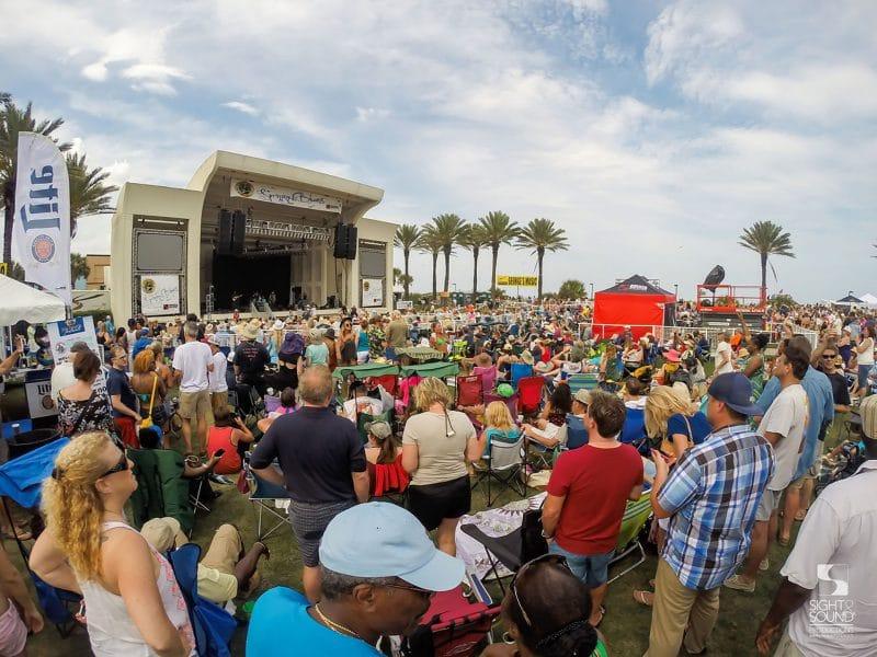 Concerts-Jax-Beach-3