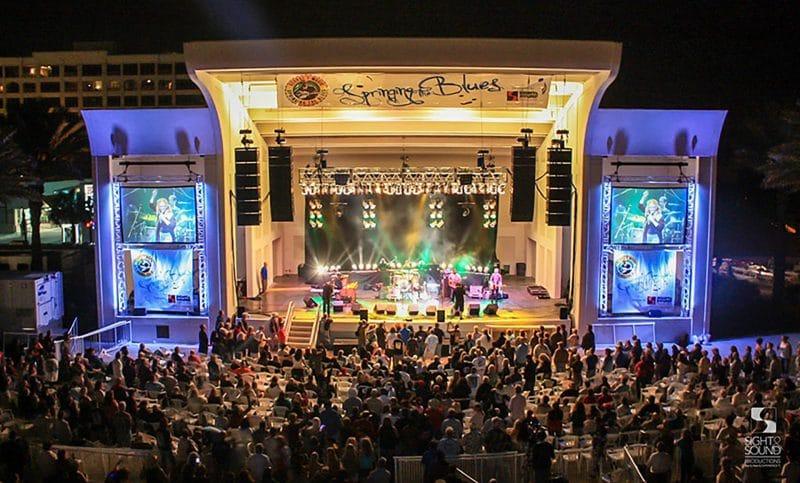 Concerts-Jax-Beach