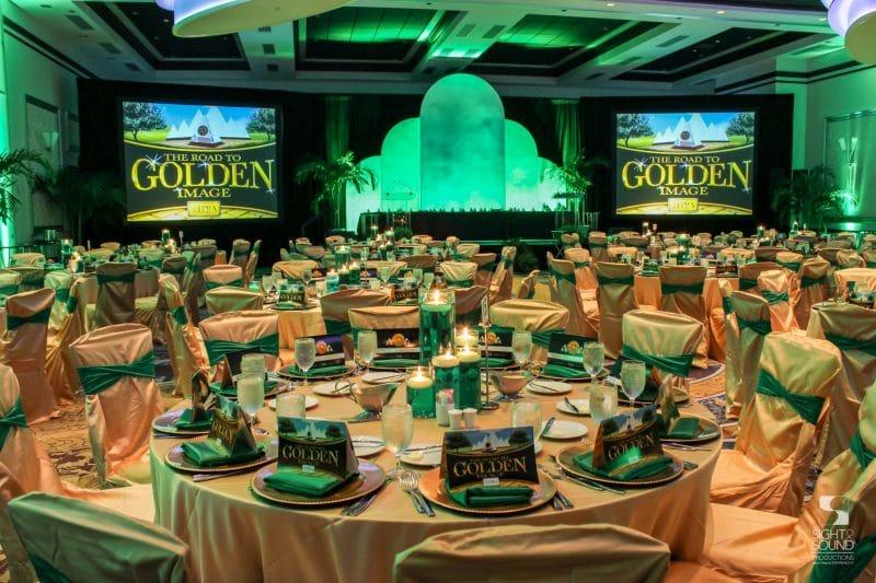 Corporate-Award-Gala-10