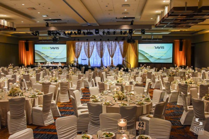 Corporate-Award-Gala-11