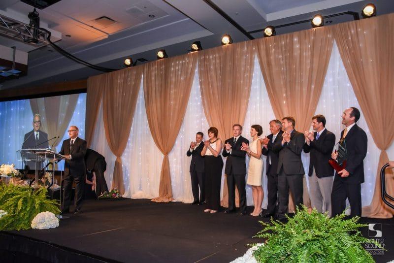 Corporate-Award-Gala-12