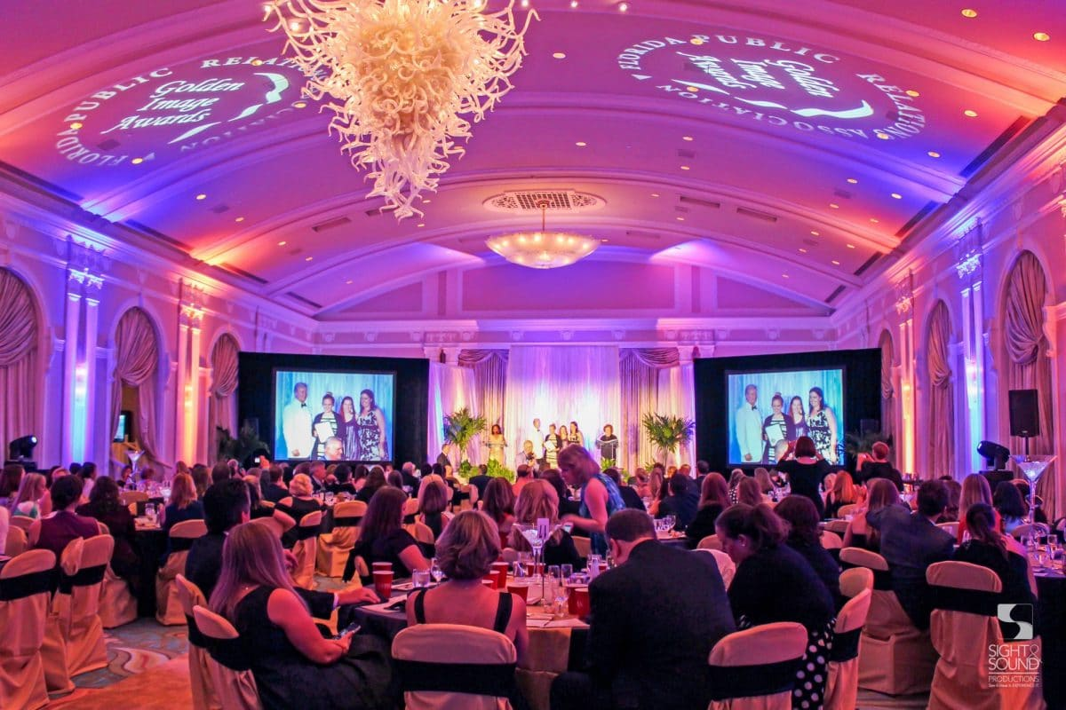 Corporate-Award-Gala
