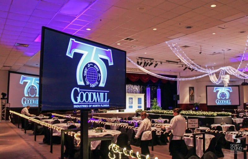 Corporate-Award-Gala-15
