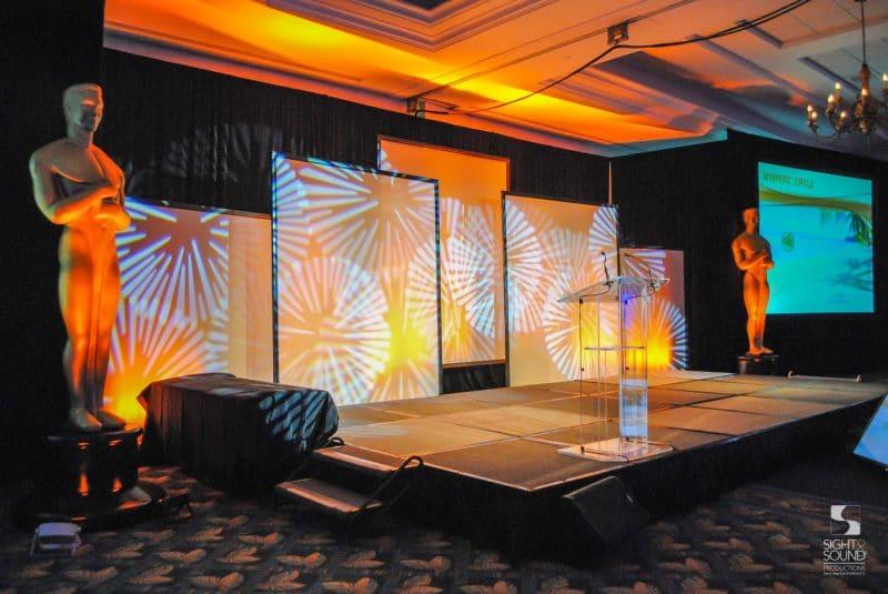 Corporate-Award-Gala-16