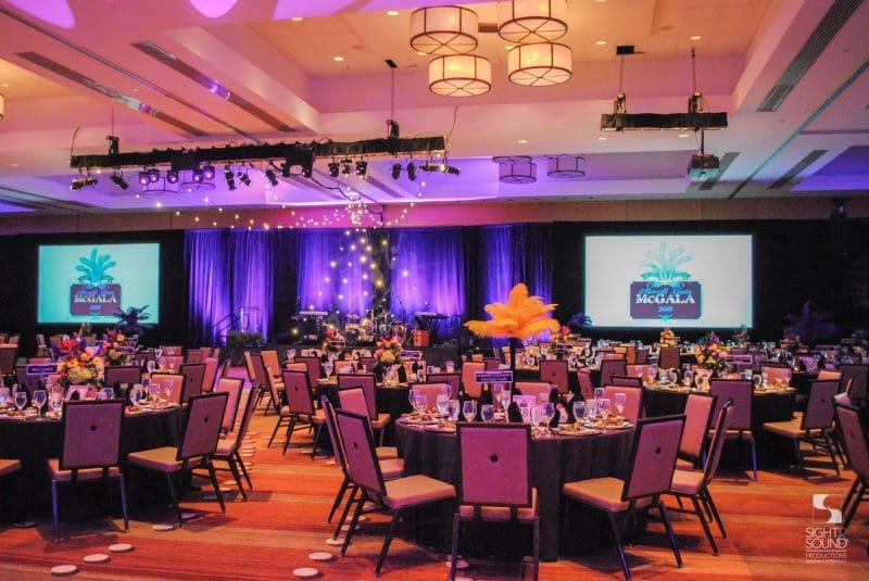 Corporate-Award-Gala-17