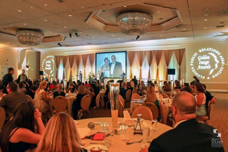 Corporate-Award-Gala-18