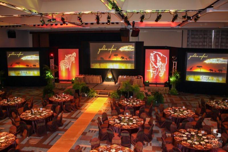 Corporate-Award-Gala-2