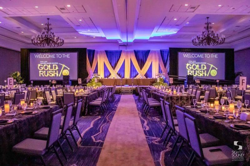 Corporate-Award-Gala-51-1