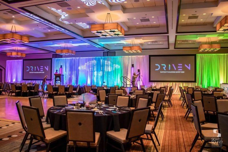 Corporate-Award-Gala-Sawgrass-Marriott-3-1