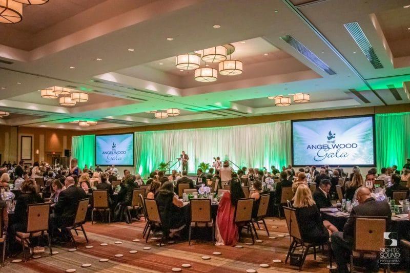 Corporate-Award-Gala-Sawgrass-Marriott-4-1
