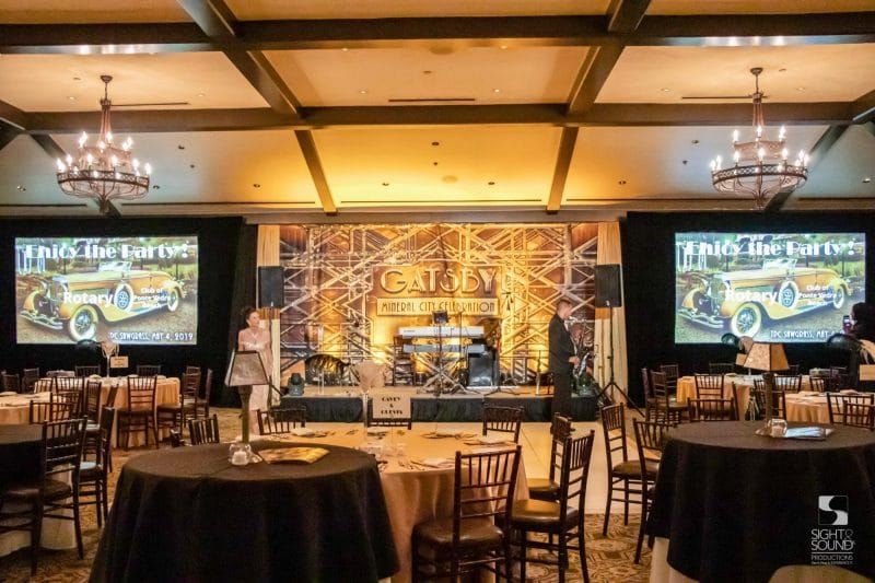 Corporate-Award-Gala-TPC-Clubhouse-4-1