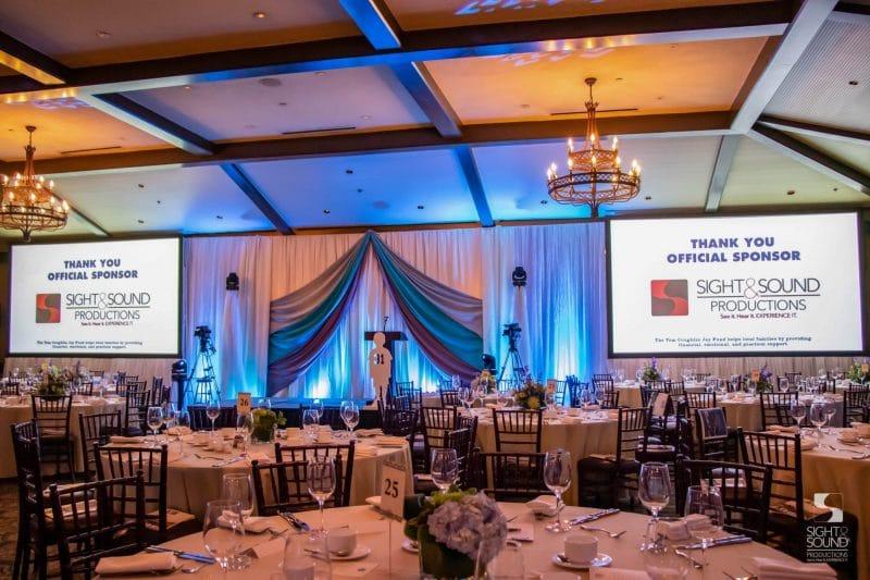 Corporate-Award-Gala-TPC-Clubhouse-5