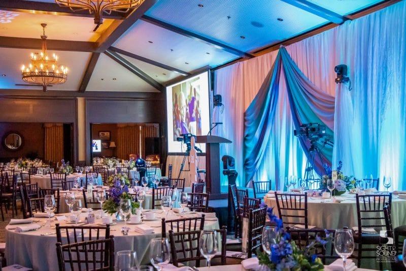 Corporate-Award-Gala-TPC-Clubhouse-6