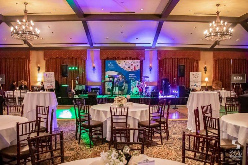Corporate-Award-Gala-TPC-Clubhouse-7