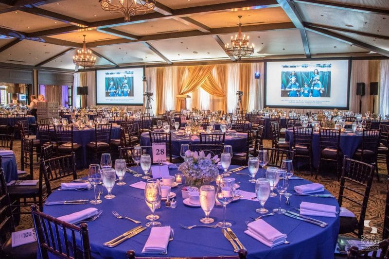 Corporate-Award-Gala-TPC-Clubhouse