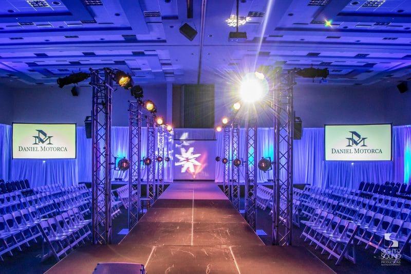 Corporate-Fashion-Show-Setup-12