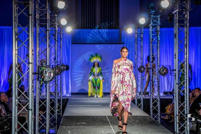 Corporate-Fashion-Show-Setup-14