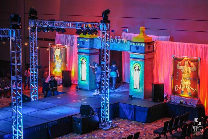 Corporate-Fashion-Show-Setup-2