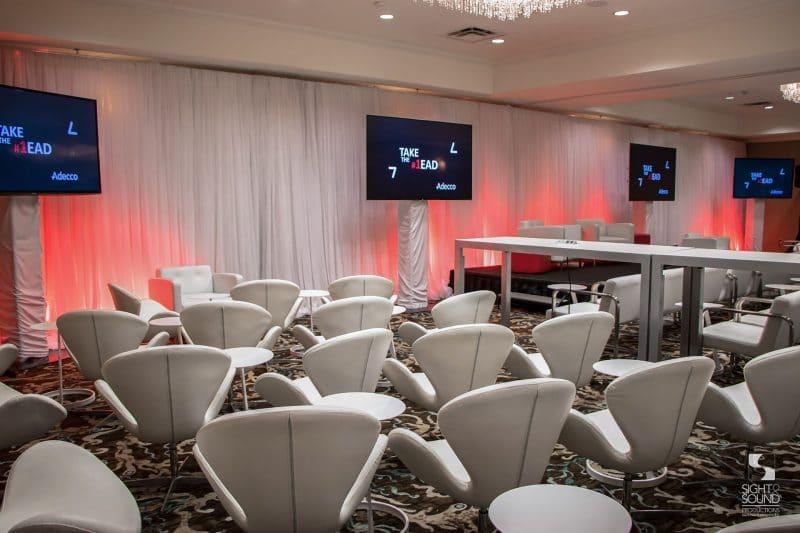 Corporate-Meeting-Setup-35