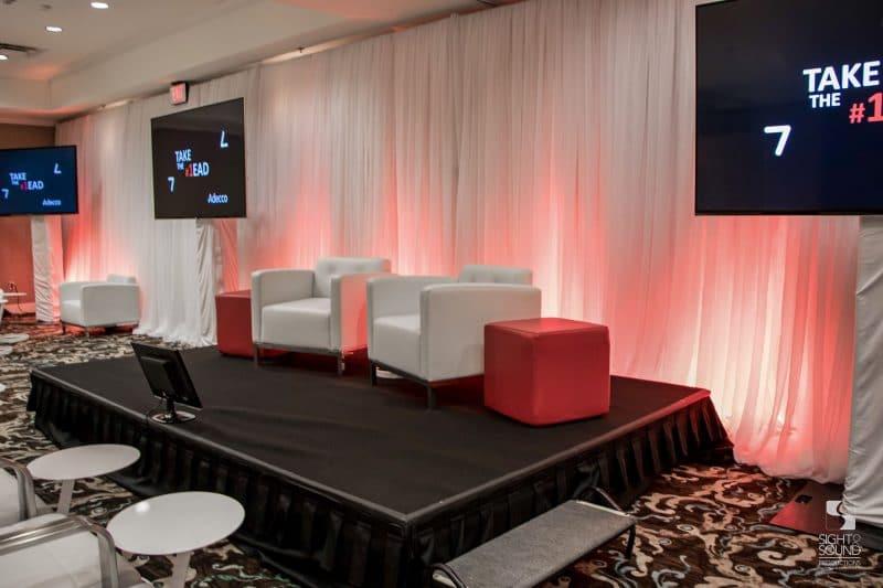 Corporate-Meeting-Setup-36