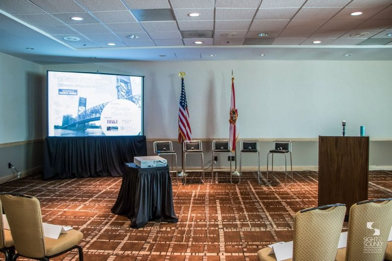 Corporate-Meeting-Setup-41