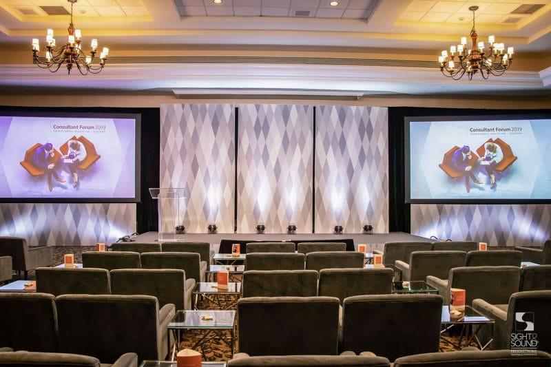 Corporate-Meeting-Setup-55
